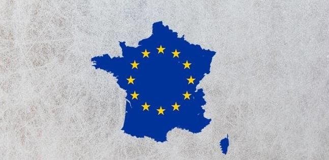 Día de Europa  (9 de Mayo)