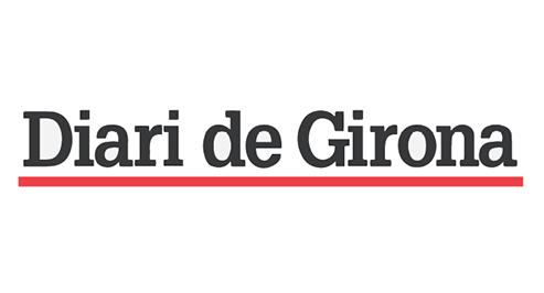 Reseña Diari de Girona