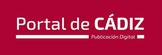 Nota de prensa Diario Portal de Cádiz