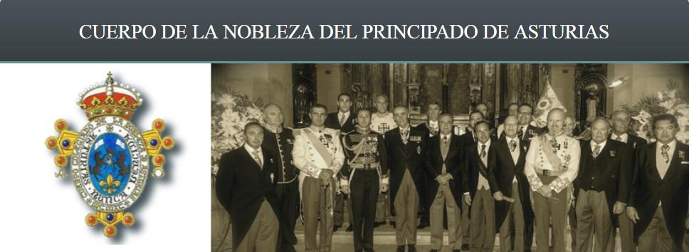 Presentación Club de prensa de la Nueva España – Oviedo